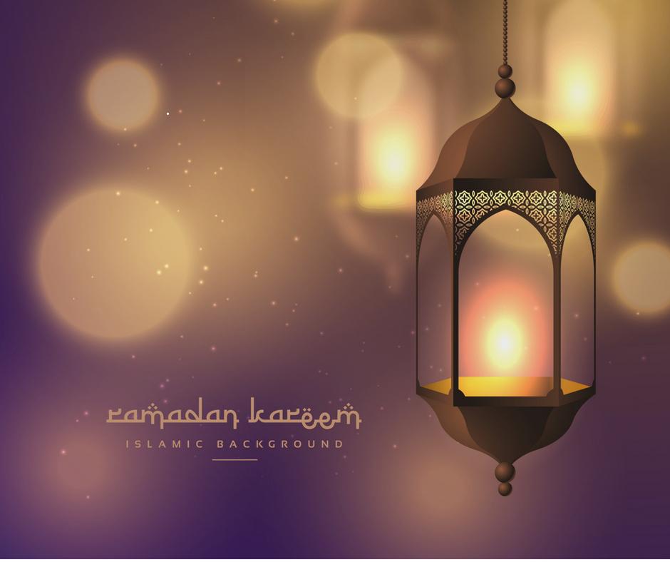 5 persiapan penting menyambut bulan ramadan mata kosong 5 persiapan penting menyambut bulan